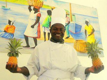 Urlaub auf Antigua - Martin Cyris-8