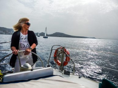 Urlaub auf Teneriffa - Liane Ehlers-025