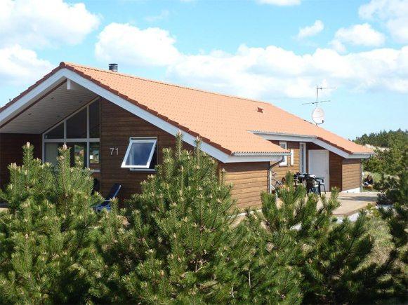 Urlaub-im-September-Ferienhaus-Reisezeit-September - tage - minute - last - jahre - € - inseln - costa - insel - beste
