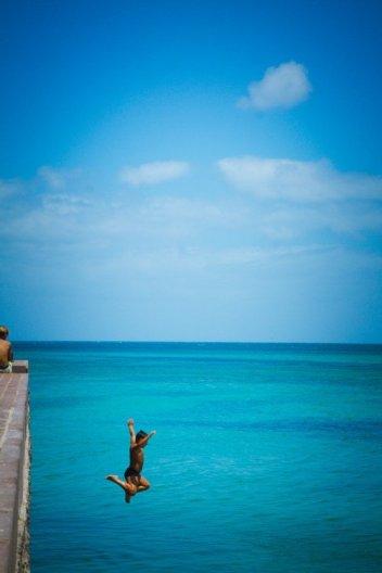 Urlaub-im-September-Reisezeit-September Fuerteventura - tage - minute - last - jahre - € - inseln - costa - insel - beste