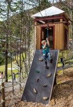 2016 Kinderhotel Oberjoch Kletterwald Greta Pasemann 2