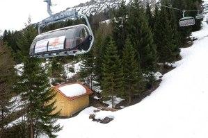 2016 Kinderhotel Oberjoch Ski Greta Pasemann