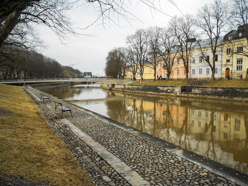 Stopover Finnland - Gabriele Kuester (12 von 22)