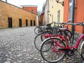 Stopover Finnland - Gabriele Kuester (13 von 22)