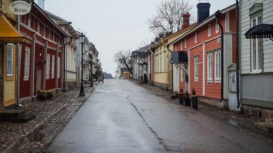 Stopover Finnland - Gabriele Kuester (21 von 22)