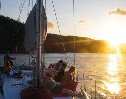 Urlaub im Oktober - Reisezeit Oktober (6 von 26)