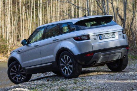 range rover evoque - bayern - greta pasemann (5 von 13)