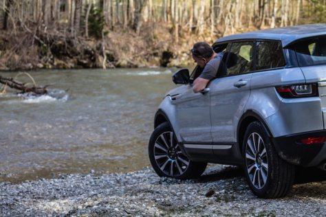 range rover evoque - bayern - greta pasemann (6 von 13)