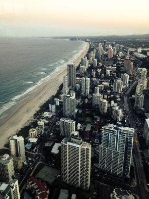 Gold Coast - Surfers Paradise - Australien - Joerg Pasemann (11 von 21)