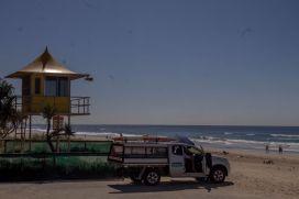 Gold Coast - Surfers Paradise - Australien - Joerg Pasemann (5 von 21)