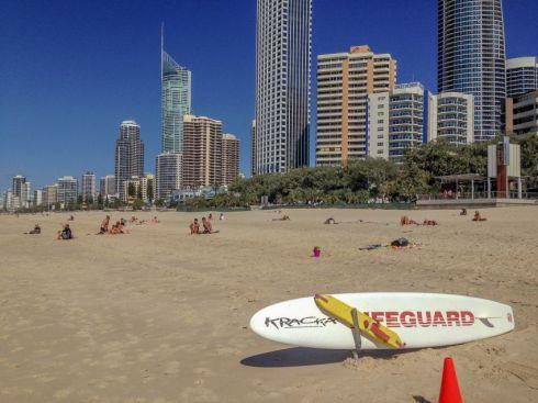 Gold Coast - Surfers Paradise - Australien - Joerg Pasemann (8 von 21)