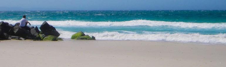 Urlaub im Januar - Beste Reisezeit Januar - Reisezeit - Urlaub in Australien - warm - wetter - kanaren - kenia - südafrika - gran canaria - beliebte - asien - sehr