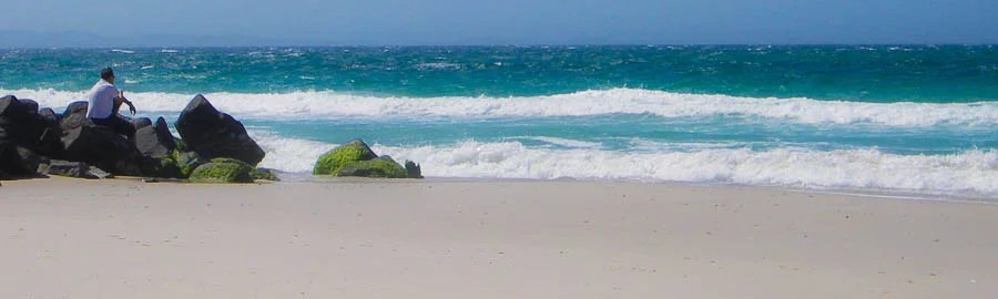 Urlaub im Februar – Beste Reisezeit Februar – Beste Reiseziele Februar 2019 – Australien