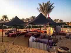Abu Dhabi - Joerg Pasemann - Rub Al Khali -0393