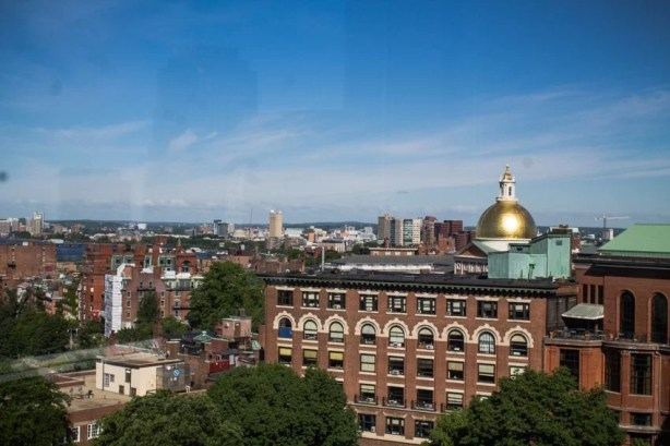 Reisebericht Boston - Joerg Pasemann - Reiseberichte-8278