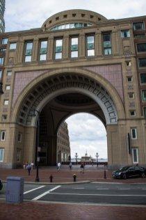 Reisebericht Boston - Joerg Pasemann - Reiseberichte-8354