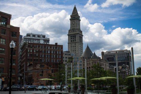 Reisebericht Boston - Joerg Pasemann - Reiseberichte-8357
