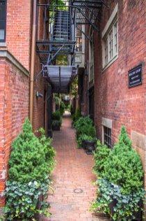 Reisebericht Boston - Joerg Pasemann - Reiseberichte Beacon Hill -8405
