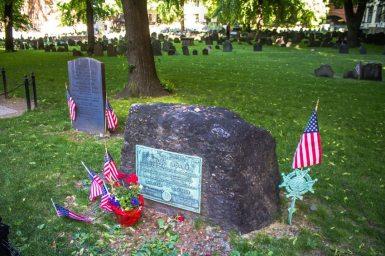 Reisebericht Boston - Joerg Pasemann - Reiseberichte Boston -8281
