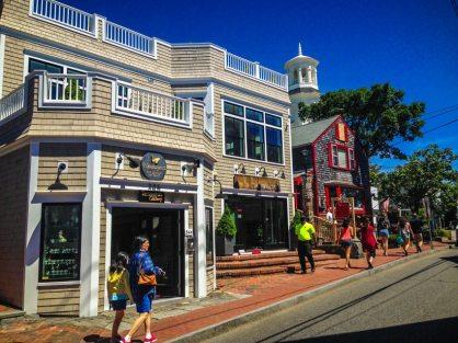 Reisebericht Boston - Joerg Pasemann - Reiseberichte - Cape Cod -1212