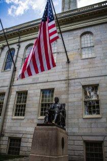 Reisebericht Boston - Joerg Pasemann - Reiseberichte - Harvard -8383