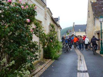 20160614 Loire-Radweg breitengrad53 LEhlers (16 von 46)