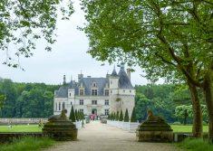 20160614 Loire-Radweg breitengrad53 LEhlers (24 von 46)