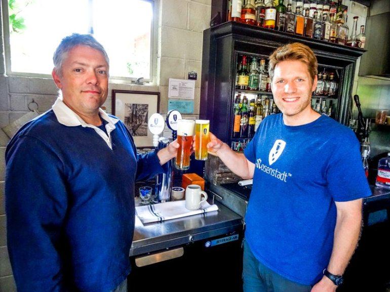 portland-bier-brigitte-geiselhart-reiseblog-breitengrad53-5