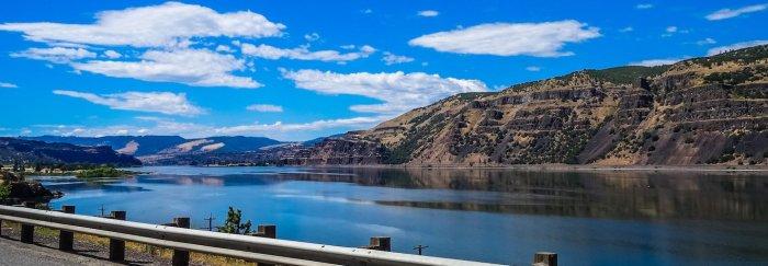 Rundreise Oregon USA - Wilfried Geiselhart - Reiseblog Breitengrad53-01639-2
