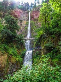 Rundreise Oregon USA - Wilfried Geiselhart - Reiseblog Breitengrad53-01659