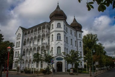 urlaub-in-binz-joerg-pasemann-reiseblog-breitengrad53-9377