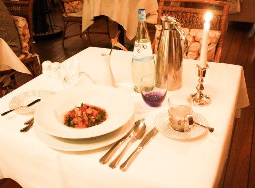 201610-ayurveda-binz-wellness-kur-breitengrad53-Abendessen