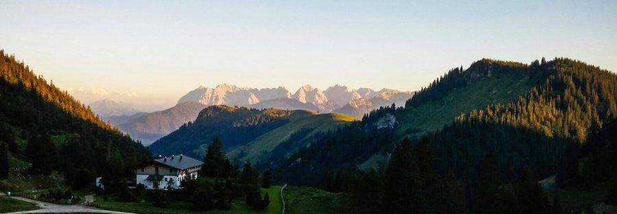 hohenwart-schenna-florian-kienast-reiseblog-breitengrad53-280