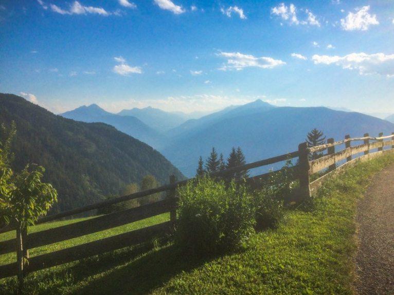 hohenwart-schenna-florian-kienast-reiseblog-breitengrad53-334