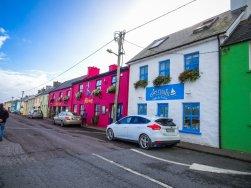 irland-brigitte-geiselhart-bed-breakfast-irland-04333