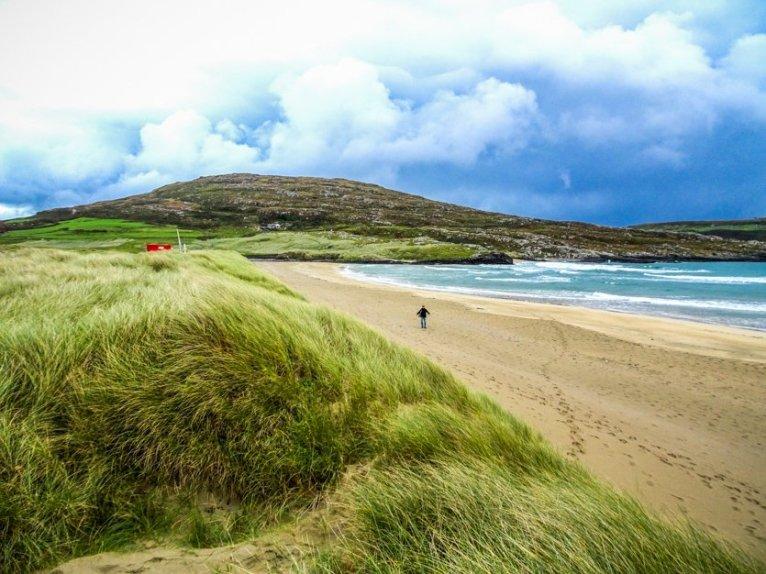 irland-brigitte-geiselhart-bed-breakfast-irland-04451