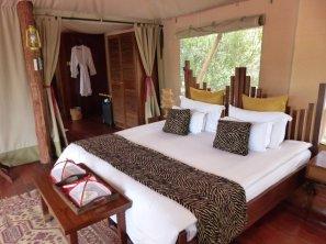 kenia-liane-ehlers-safari-in-kenia-038