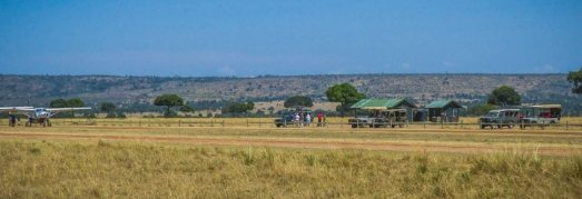 kenia-liane-ehlers-safari-in-kenia-3