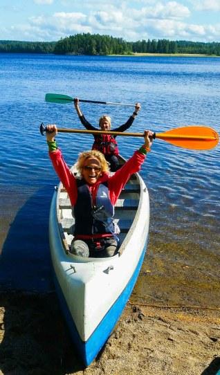 201612 Finnland Finnstar Finnlines breitengrad53 Reiseblog (46 von 48)