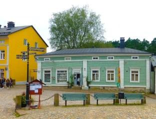 201612 Finnland Finnstar Finnlines breitengrad53 Reiseblog (8 von 48)