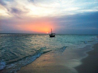 Sansibar - Andrea Tapper - Urlaub auf Sansibar - Reiseblog BREITENGARD53-0333-2