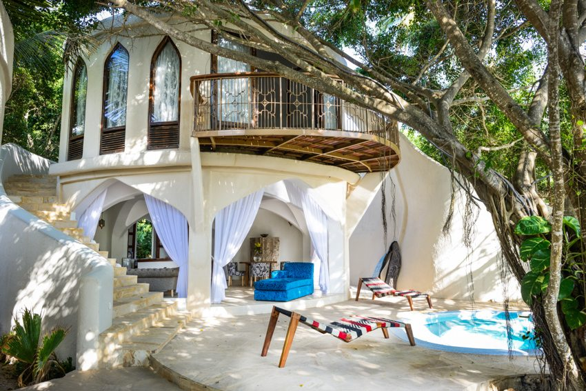 Sansibar - Andrea Tapper - Urlaub auf Sansibar - Reiseblog BREITENGARD53-2