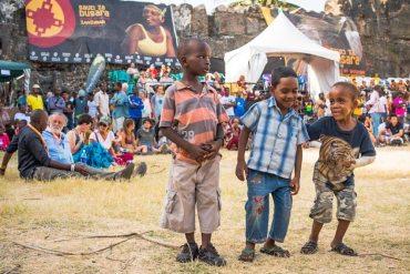 Sansibar - Andrea Tapper - Urlaub auf Sansibar - Reiseblog BREITENGARD53--2