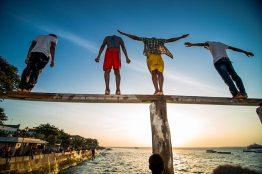 Sansibar - Andrea Tapper - Urlaub auf Sansibar - Reiseblog BREITENGARD53--3