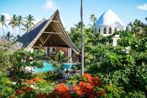 Sansibar - Andrea Tapper - Urlaub auf Sansibar - Reiseblog BREITENGARD53--8