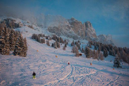 Skilaufen - Dolomiten - Stefan Schwenke - reiseblog-138