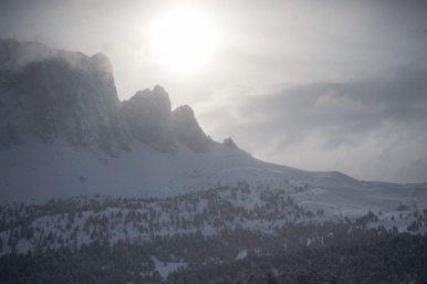 Skilaufen - Dolomiten - Stefan Schwenke - reiseblog-3