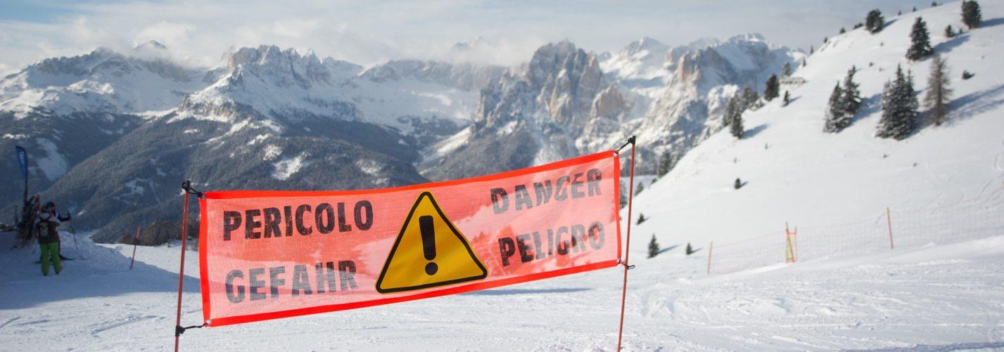 Skilaufen - Dolomiten - Stefan Schwenke - reiseblog-55