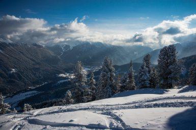 Skilaufen - Dolomiten - Stefan Schwenke - reiseblog-97