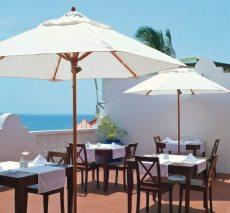Urlaub auf Sansibar - Andrea Tapper _3